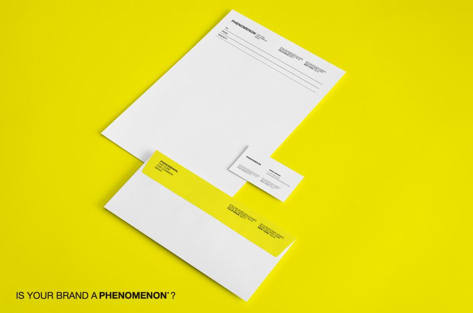 Proyecto: un sistema sin medias tintas