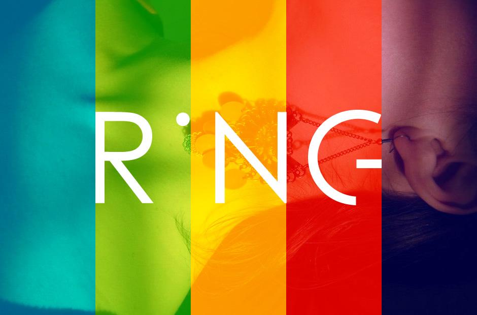 Proyecto: ring, un llamado a la moda