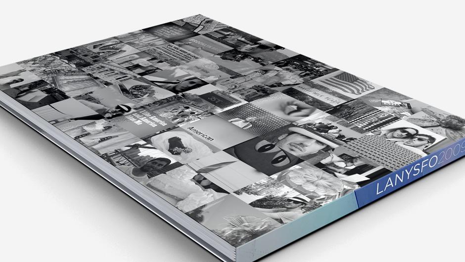 Proyecto: recuerdos de viaje